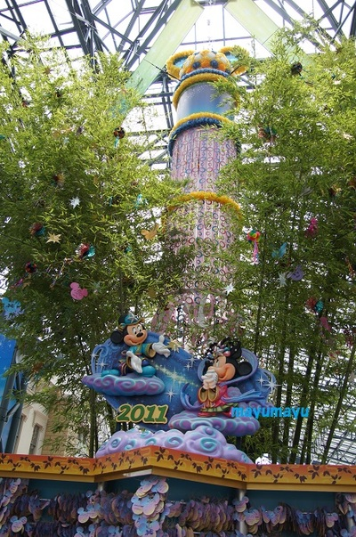 Tanabata11c01
