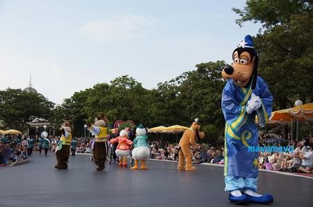 Tanabata11b13