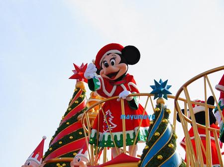 Santa11b010