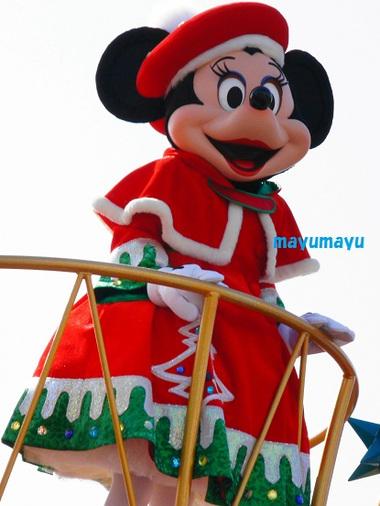Santa11b012