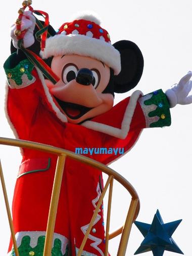 Santa11b013