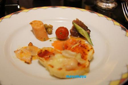 Chefm015