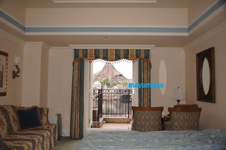 Balcony005