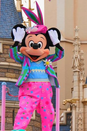 Mickey2012003_2