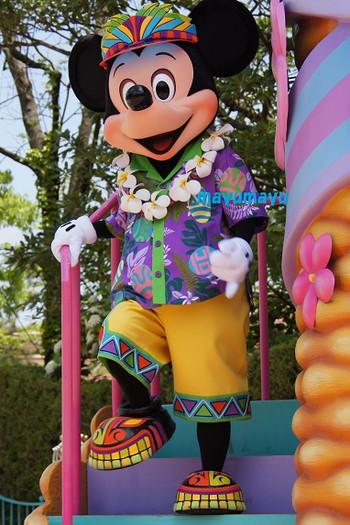 Mickey2012004