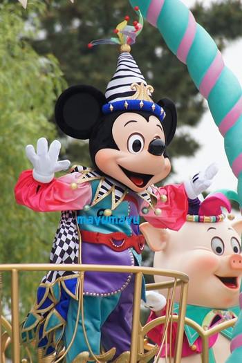 Mickey2012006