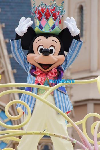 Mickey2012007