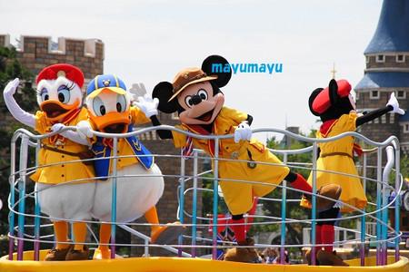 Nami2012a013
