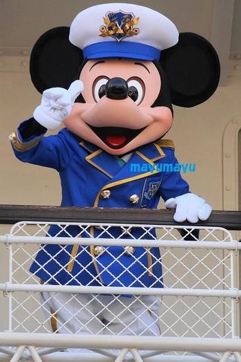 Mickey2012001