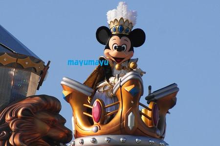Mickey2012002