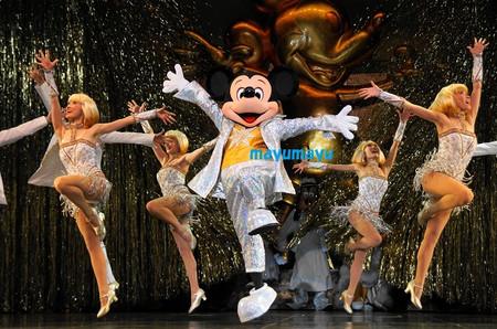 Mickey2012003