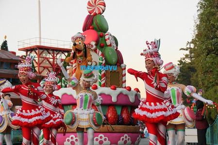 Santa12b011