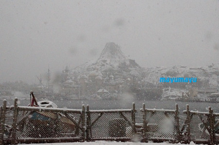 Snow13011402