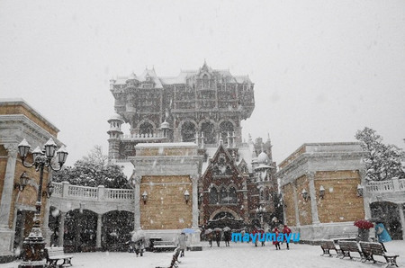 Snow13011403