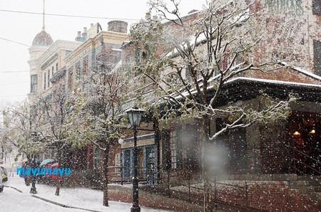 Snow13011404