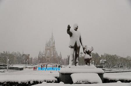 Snow13011405