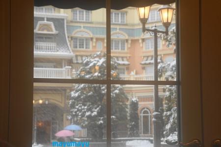 Snow13011406