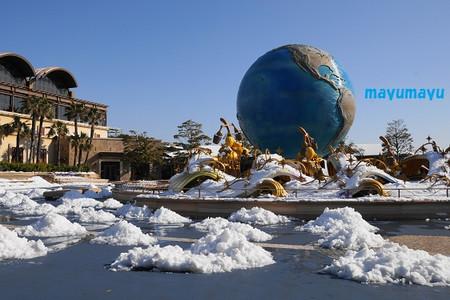 Snow13011502