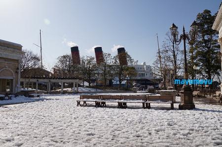Snow13011506