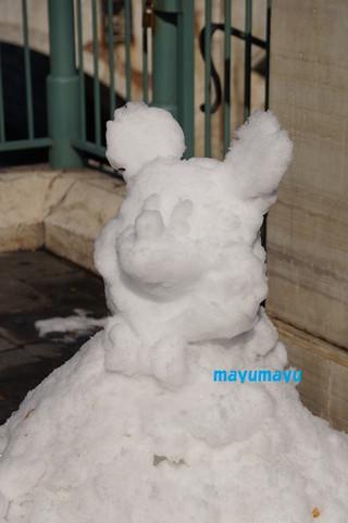 Snow13011508