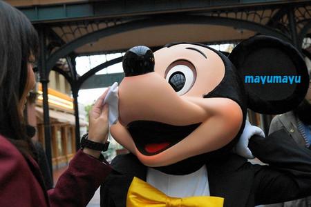 Mickey130103