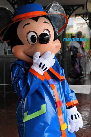 Mickey130104