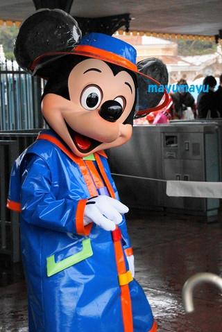 Mickey130105