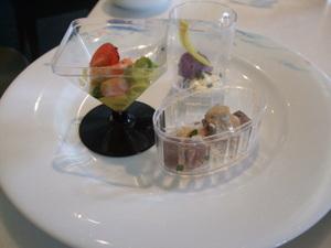 Oceano_lunch3