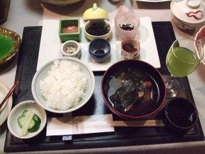 Hiinatyusyoku2