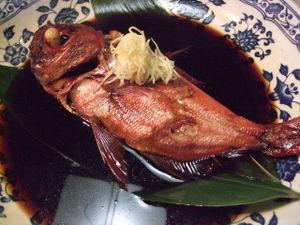 Hiinayuusyoku13
