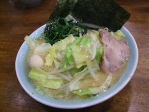 Ichirokuyamato2