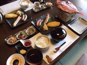 Ayunokaze_tyosyoku1