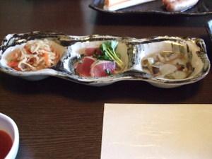 Ayunokaze_tyosyoku3