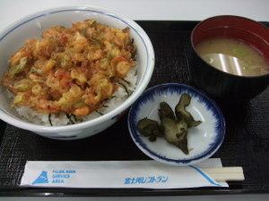 Fujikawa_kakiagedon