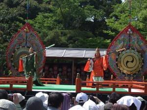 Kagurasai1