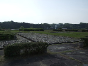 Itabukinomiyaato1
