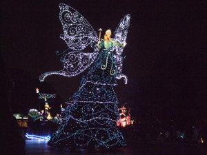 Electrical_parade_1