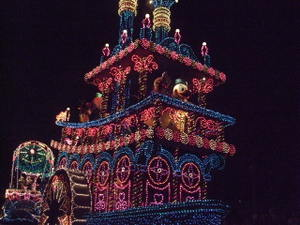 Electrical_parade_14