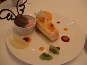 Cake_mania_1
