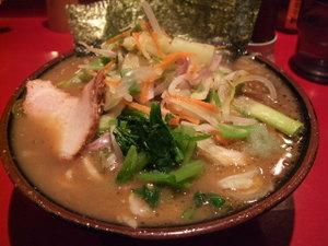 Atsugiya0901
