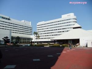 Hamakaze01