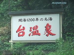 Yamayuri00